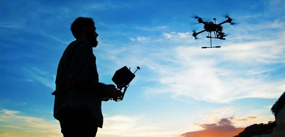 خدمات-تصویربرداری-هوایی