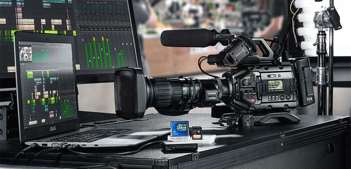 خدمات-ساخت-فیلم-صنعتی