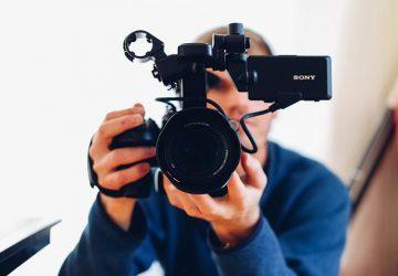 مزایای ساخت فیلم صنعتی