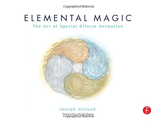 .Elemental Magic