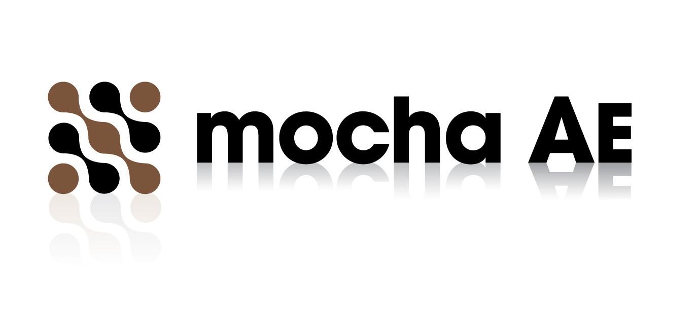 Mocha AE