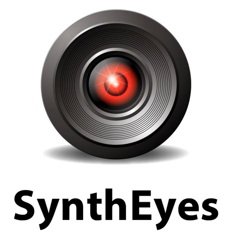 syntheyes