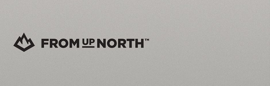 Motion_Design_Sites_4_From_Up_North