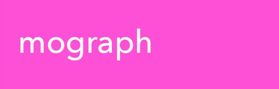 Motion_Design_Sites_5_Mograph