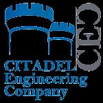 شرکت مهندسی سیتادل اربیل عراق