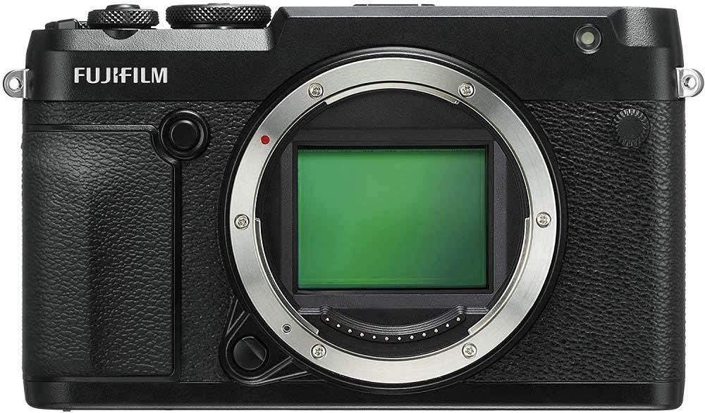 بهترین دوربین های بدون آینه