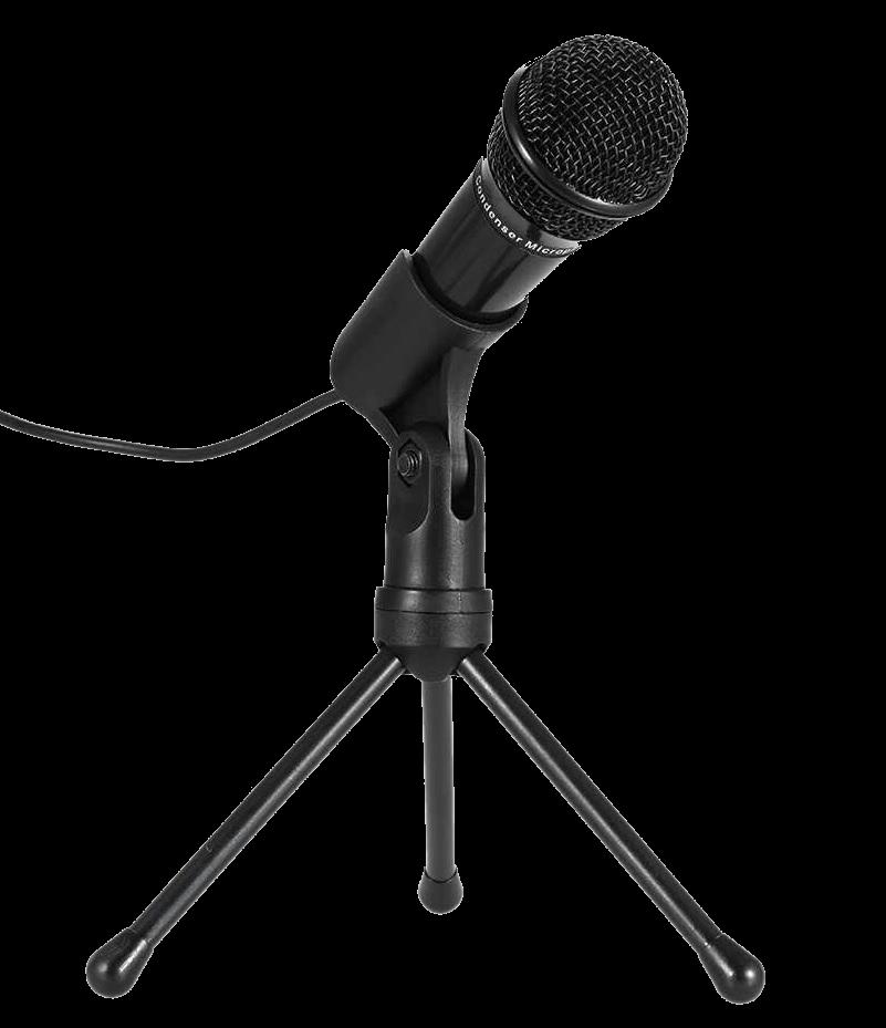 میکروفون های گوشی مدل SF-910