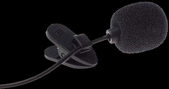 میکروفون های گوشی مدل YW-001
