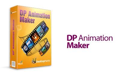 بهترین برنامه های انیمیشن سازی