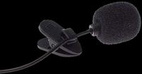 میکروفون گوشی
