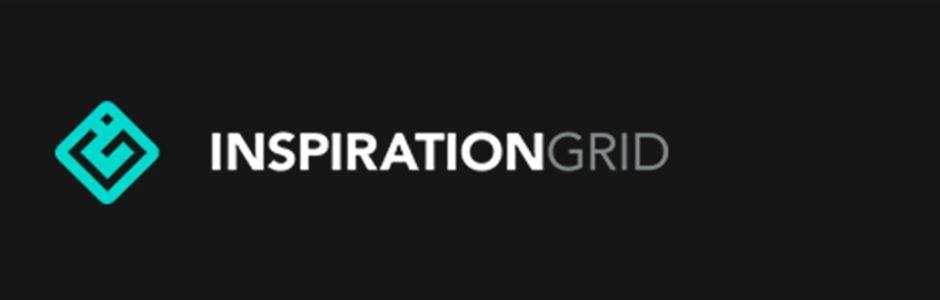 Motion_Design_Sites_2_Inspiration_Grid