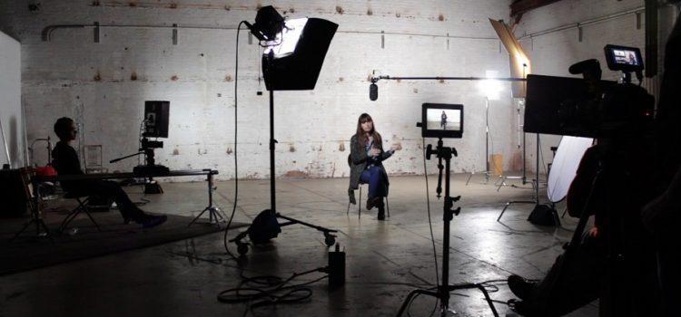 ارتباط حرفه عکاسی و فیلم برداری