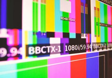 مراحل ساخت تیزر تلویزیونی