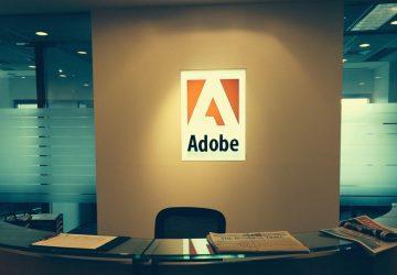 Adobe یک مرکز پس تولید فیلم رایگان در لس آنجلس را افتتاح می کند