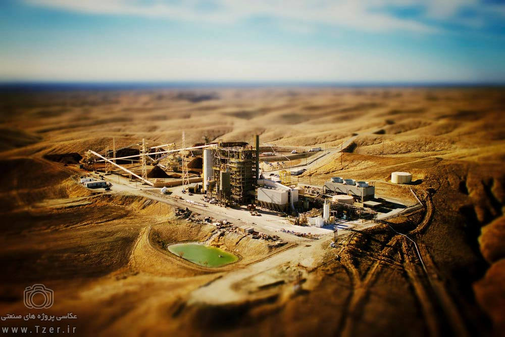 aerial-industrial-photography