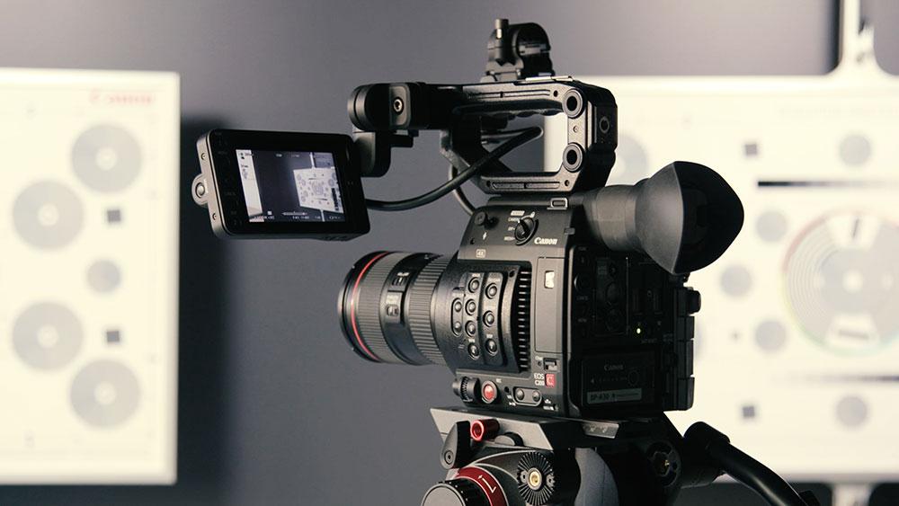 industrial-film-camera